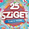 Sziget2017 / vasárnap