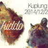 Soul Surge + KIDDO