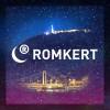 Romkert