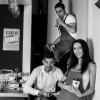 Caffé 22: Kávéfüggők kedvenc helye
