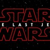 NYERJ BELÉPŐT: Dec.20. /19h Star Wars - The Last Jedi