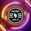 II. Petőfi Zenei Díj - Telekom VOLT Fesztivál 2017