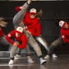 VI. Hungarian Hip Hop Dance Championship & K-Pop Festival