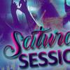 Saturday Session