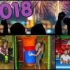 Dec.30. Szilveszteri Játszóparty az Elevenparkban (PEST)