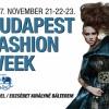 Budapest Fashion Week 2017 /2.nap