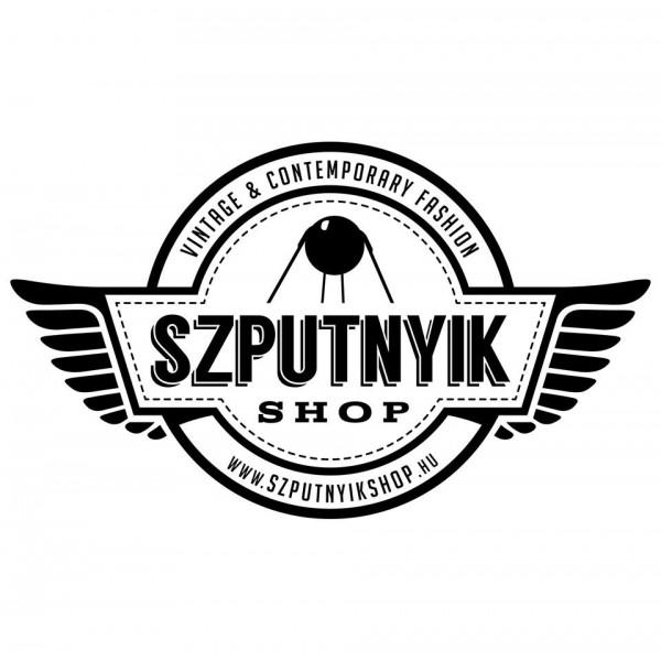 c77fc39577 Szputnyik shop / Bazaar - Antropos.hu