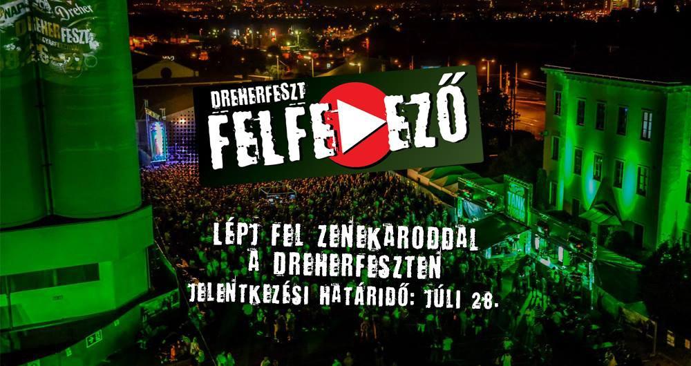 DreherFesztFelfedezo_plakat