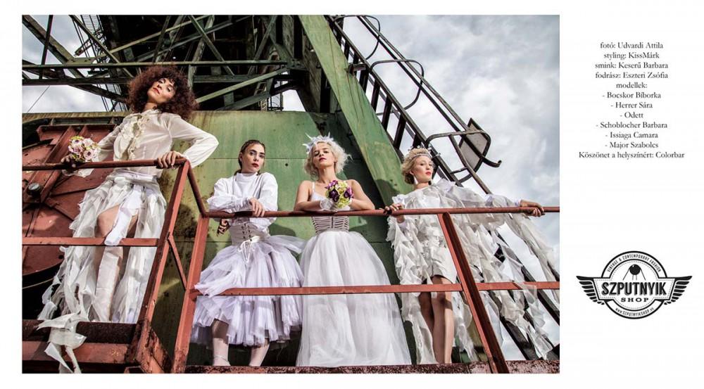 Fotó: Udvardi Attila / Szputnyik Shop