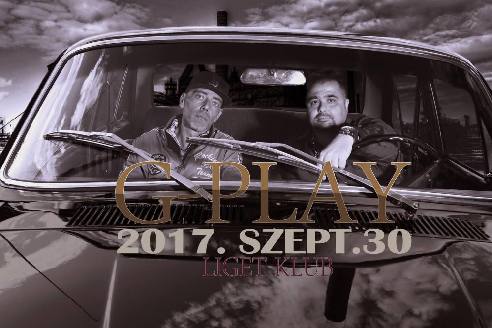 g-play
