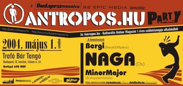 antropos.hu1
