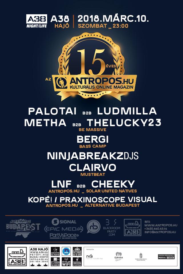 antroposhu15